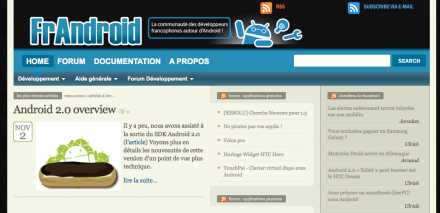 Capture d'écran 2009-11-02 à 22.29.54