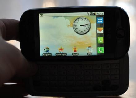Capture d'écran 2009-11-27 à 00.01.54