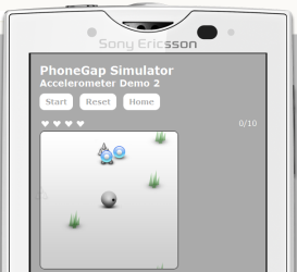 Simulator_accelerometer_demo2_273px