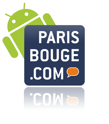 android-parisbouge