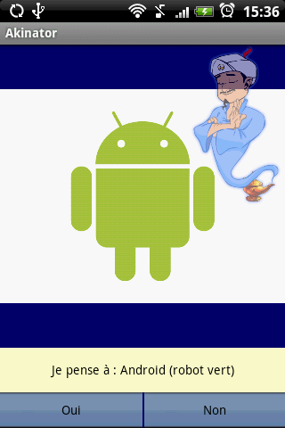 android_p