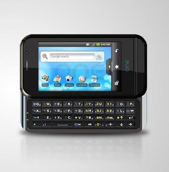 geek's phone1