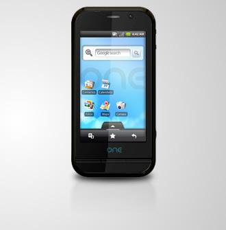 geek's phone2