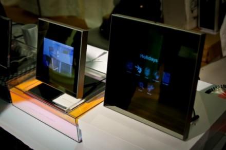grand-specchio-550x365