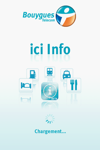 ici-info-android-screen-home