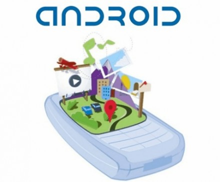 imgname--androids_10_million_bribe_deferred---50226711--android