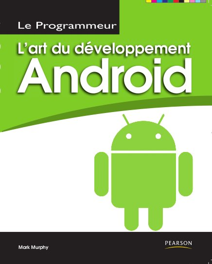 lart_dev_android_face_couv