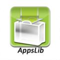 logo_appslib
