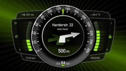 nvidia-iconmobile,P-I-212166-13