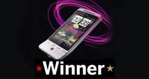 HTC-Hero-category2-copy