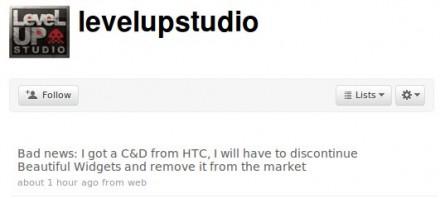 levelup_studio_htc