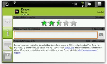 screen_dev1_big