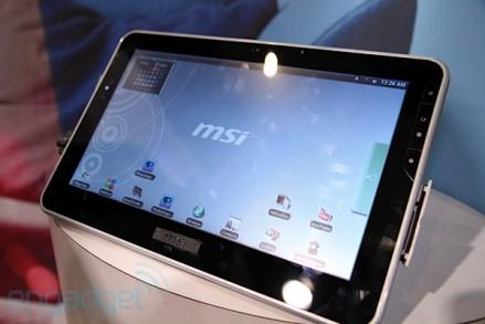 Tablette Avec Puce Tablette Sous Android Avec