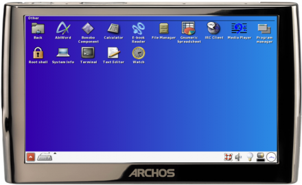 http://www.frandroid.com/wp-content/uploads/2010/02/Archos5itrunningangstromB-440x270.png