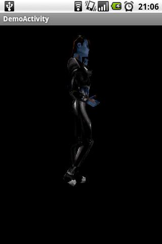 irllicht_android2