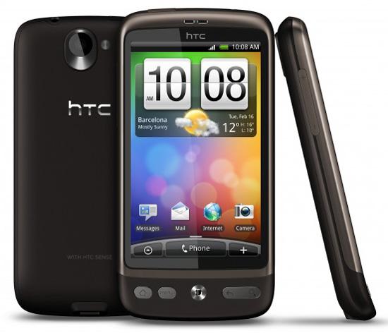 Nouveau possesseur du TOP HTC Desire !!! Htc-desire
