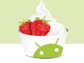 [Technolo-geek] Plug it, play it, burn it, rip it - Page 5 Android-2.2-Froyo