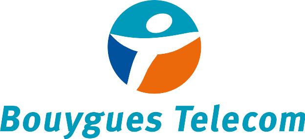 BOUYGUES Télécom pourrait sortir le Nexus One en Avril | FrAndroid ...