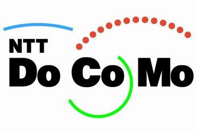 NTT-DoCoMo