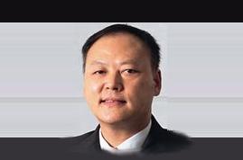 CEO HTC